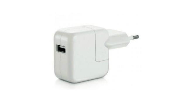 Apple MD836ZM/A Usb Power Adaptör