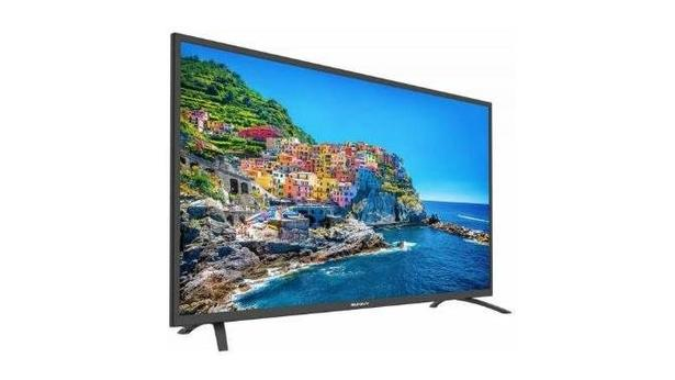Sunny Woon 43 LED TV