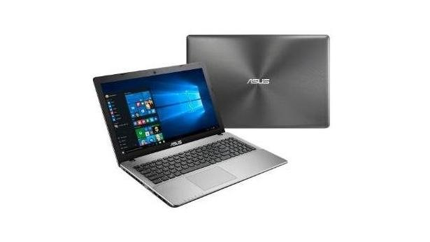 Asus R510VX-DM264TC Laptop-Notebook