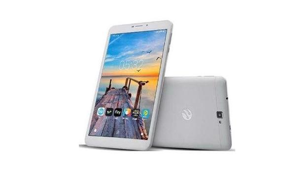 Turkcell T 16GB 8 Wi-Fi +4G Tablet Pc