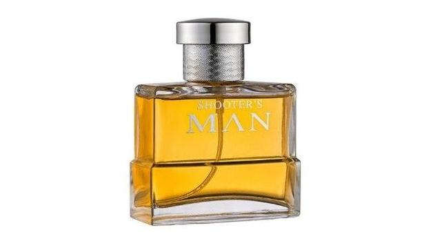 Farmasi Shooter's Man EDP 100 ml Erkek Parfüm