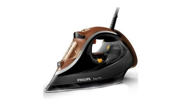 Philips GC4883-80 Azur Pro Ütü
