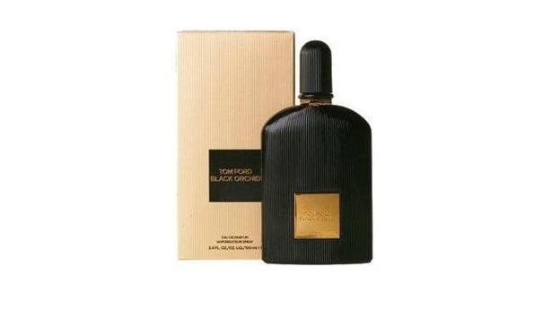 Tom Ford Black Orchid EDP 100 ml Erkek Parfümü