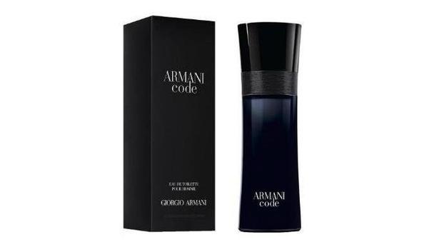 En Ucuz Giorgio Armani Code Edt 125 Ml Erkek Parfümü Fiyatları