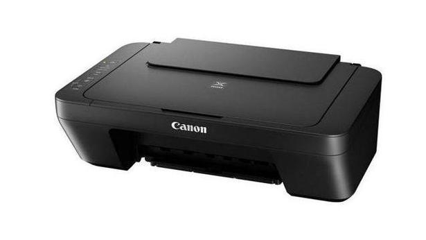 Canon Pixma E414 Yazıcı