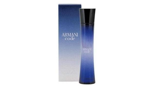 9c18e0971abd En Ucuz Giorgio Armani Code Femme 75 ml EDP Kadın Parfüm Fiyatları