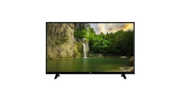 Vestel 55UB6300 LED TV