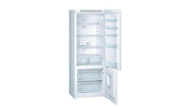 Profilo BD3257W2NN A+ 505 Lt Kombi Tipi Buzdolabı