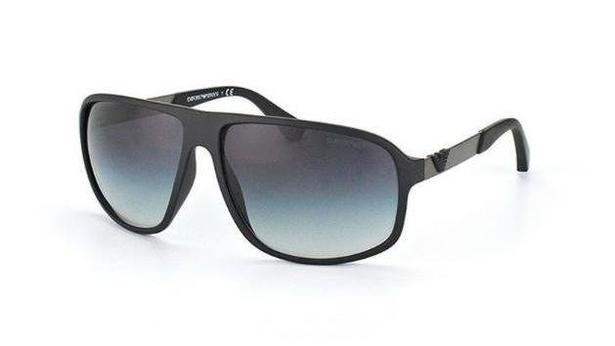 Emporio Armani EA4029 50638G Erkek Güneş Gözlüğü