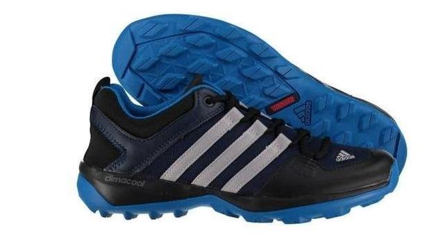 Çocukça ev Zihin adidas daroga erkek spor ayakkabı fiyatları