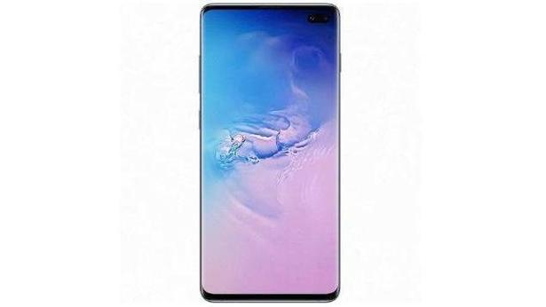 Samsung Galaxy S10+ Plus 128GB İnceleme