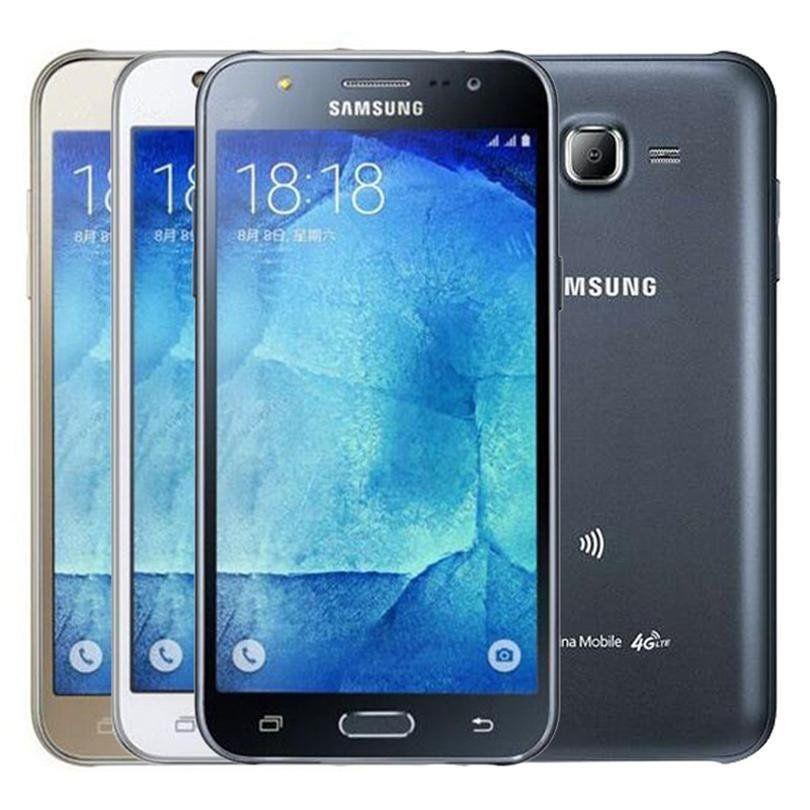 samsung galaxy j5 sm j500f 8 gb 5 inc