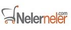 https://www.nelerneler.com/