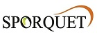 Sporquet