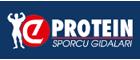 Eprotein