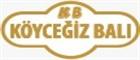 Koycegizbali