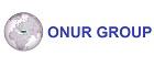 https://www.onurgroup.net/