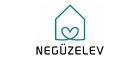 Neguzelev