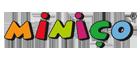 https://www.e-minico.com