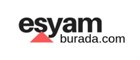 https://www.esyamburada.com/