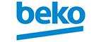 https://www.beko.com.tr/