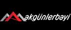 https://www.akgunlerbayi.com