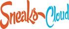 Sneakscloud