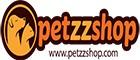 https://www.petzzshop.com/