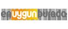 https://www.enuygunburada.com/