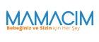 https://www.mamacim.com/
