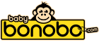 https://www.babybonobo.com/