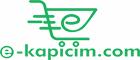 E-kapicim