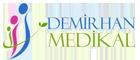 https://www.demirhanmedikal.com/