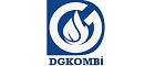https://www.dgkombi.com/
