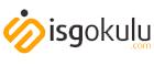 https://isgokulu.com/