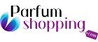 https://www.parfumshopping.com/