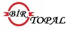 https://www.birtopal.com