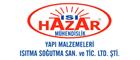 https://www.hazarisi.com