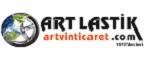 https://www.artvinticaret.com/