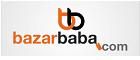 https://www.bazarbaba.com/