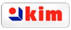 Kimmarket