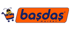 Basdasmarket