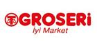 Groseri