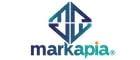 Markapia