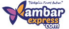 https://ambarexpress.com/
