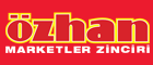 Ozhan