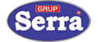 Serramarket