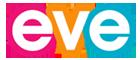 Eveshop