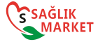https://www.saglikmarket.com.tr