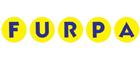 Furpa
